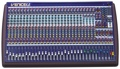 Midas VeniceU32 (32 Channel USB)