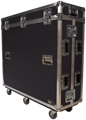 LM Cases Digidesign VENUE SC48 ATA Flight Case