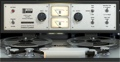 Slate Digital Virtual Console Collection and Virtual Tape Machines