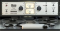 Slate Digital Virtual Tape Machines (Crossgrade, Electronic Delivery)