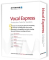Antares Vocal Express (Retail Box)