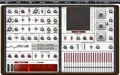 XILS-lab Vocoder 5000 Plug-in