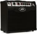"Peavey Vypyr VIP 1 - Modeling 20W 1x8"" Guitar/Bass/Acoustic Combo Amp"