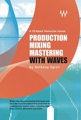 Sound.org Production-Mixing-Mastering with Waves