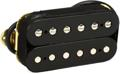 EVH Wolfgang Humbucker Pickup (Neck - Black)