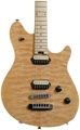 EVH Wolfgang Special HT (Hard Tail, Natural)