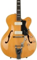 Guild X-175B Manhattan (w/Bigsby, Blonde)