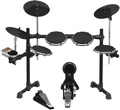 Behringer XD80USB 8-piece High-performance Electronic Drum Set