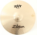 Zildjian ZHT Series Medium Thin Crash (16