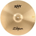 Zildjian ZHT Series Medium Thin Crash (18