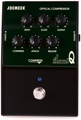 Joemeek floorQ Optical Compressor Pedal
