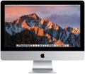 "Apple iMac - 27"" Retina 5K Display, 3.3GHz Quad-Core i5, Fusion Drive"