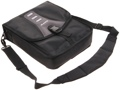 Alesis iO Dock Bag