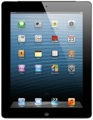 Apple iPad with Retina Display (Wi-Fi + 4G, AT&T, 16GB Black)
