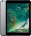 Apple iPad Wi-Fi 128GB - Space Gray