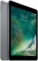 Apple iPad Air 2 Wi-Fi 128GB - Space Gray