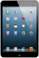 Apple iPad mini (Wi-Fi, 64GB Black)