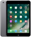 Apple iPad mini 2 with Retina Display Wi-Fi 32GB - Space Gray