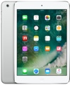Apple iPad mini 2 with Retina Display Wi-Fi 32GB - Silver