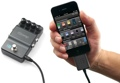 DigiTech DigiTech Smart Cable for iOS
