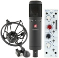 sE Electronics sE2200a II C Mic Month 2013 Bundle (With RND 511 Preamp)