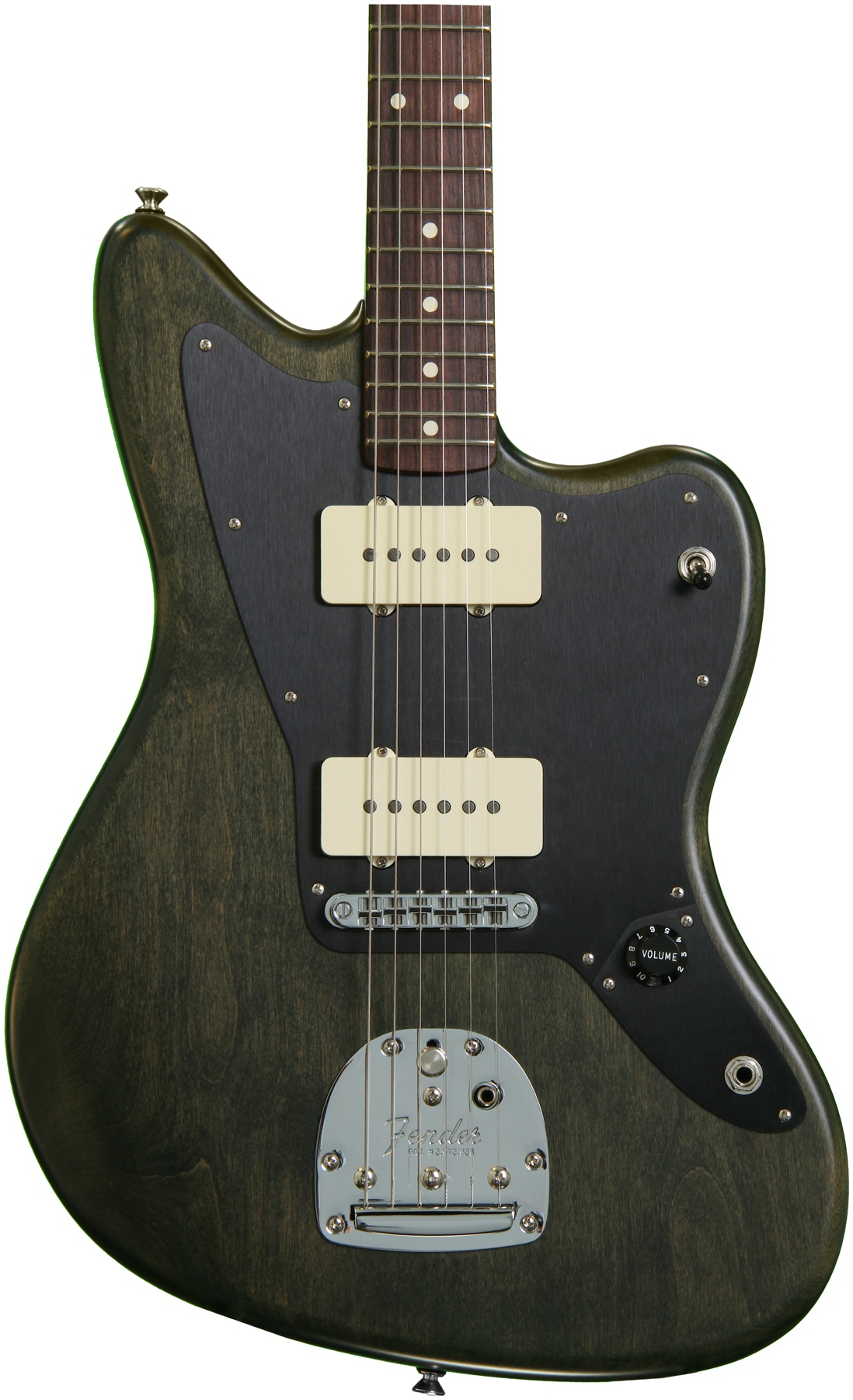 JazzMstTM xlarge blacktop jazzmaster question harmony central gfs surf 90 wiring diagram at crackthecode.co