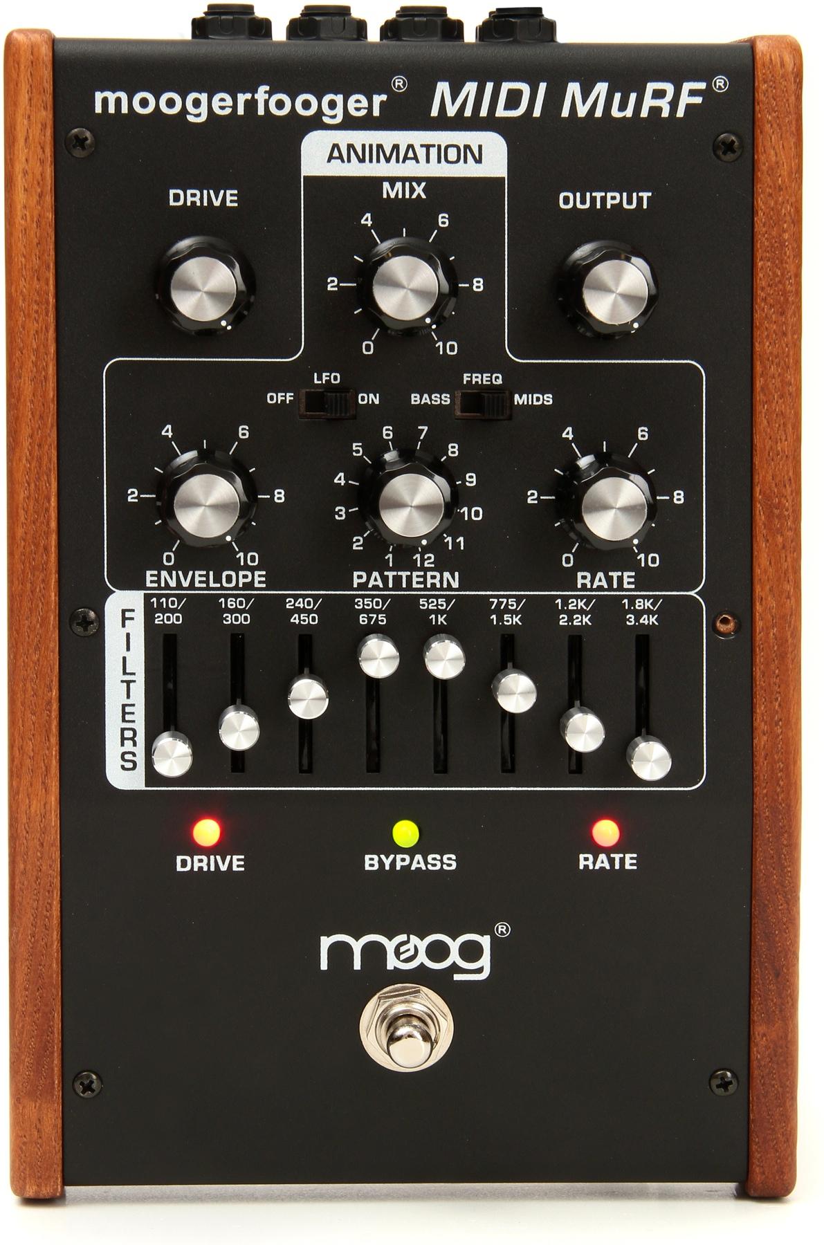 1000 images about great guitar pedal names on pinterest. Black Bedroom Furniture Sets. Home Design Ideas