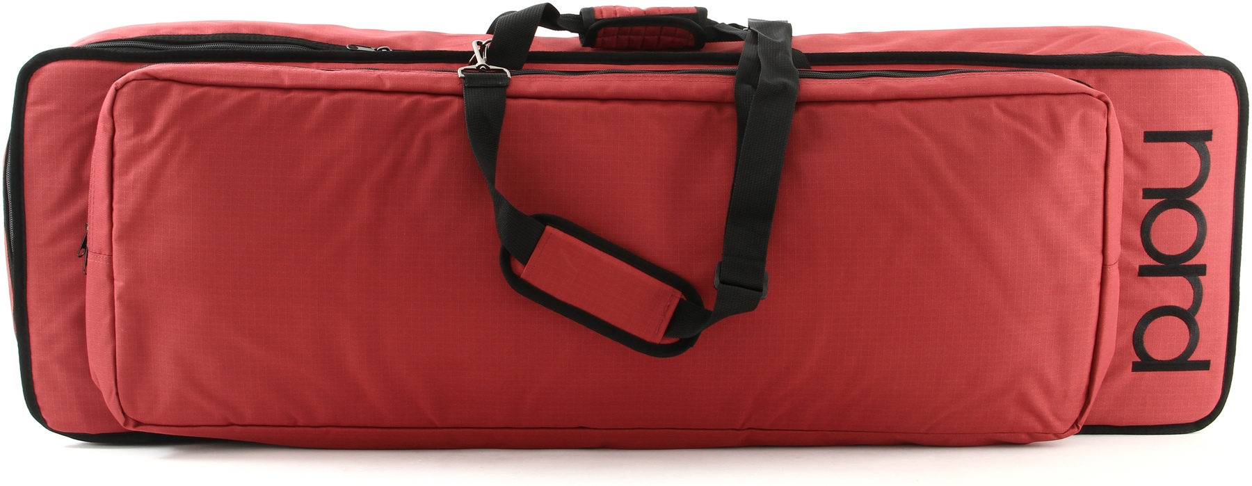 Nord User Forum - View topic - Nord Electro 3 HP Soft case