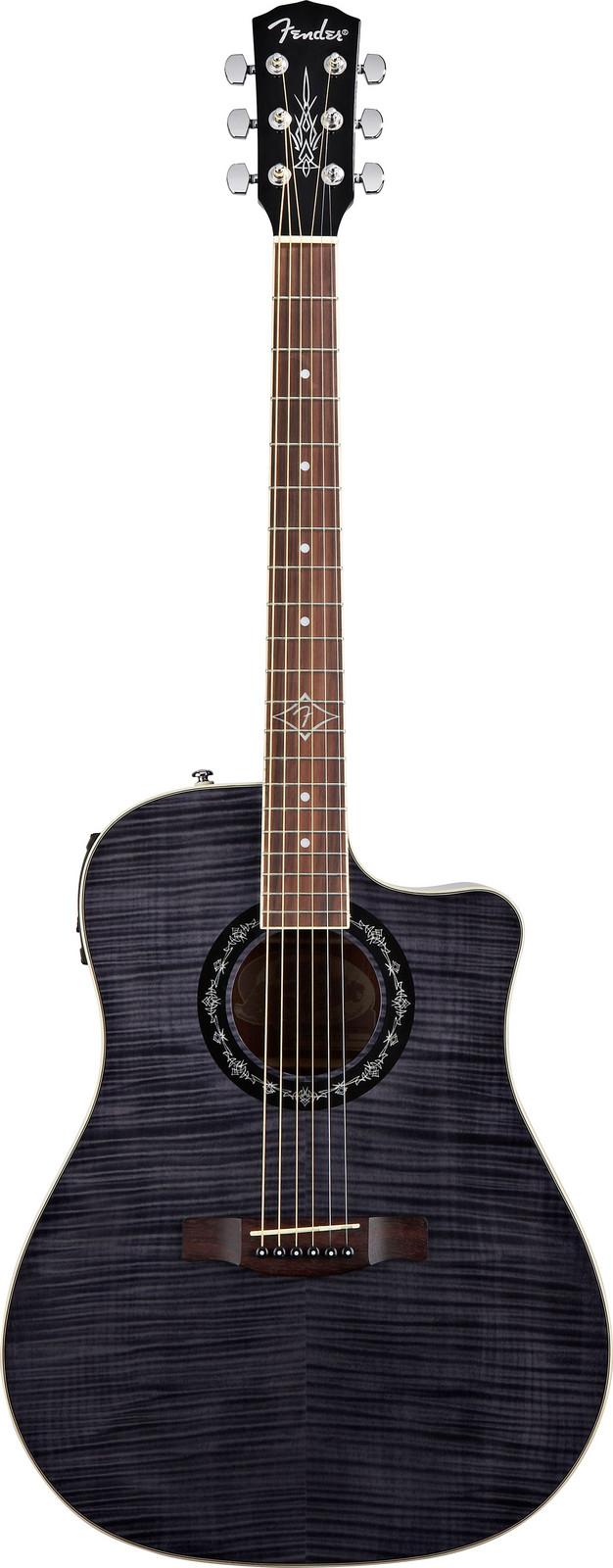 fender t bucket 300 ce guitars bass. Black Bedroom Furniture Sets. Home Design Ideas