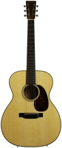 Martin 000-18 Golden Era 1937 (Natural)