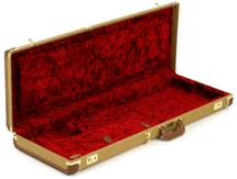 Fender Accessories Deluxe Tweed Case