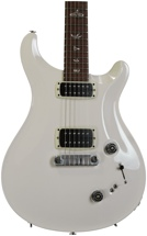PRS 408 Standard (Antique White, RW Neck)