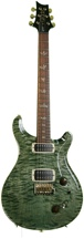 PRS 408 Maple Top (Trampas Green)