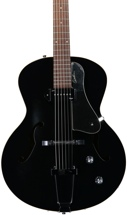 Godin 5th Avenue Kingpin (Black)