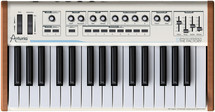 Arturia Analog Experience The Factory (32 Keys)