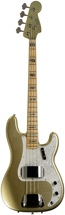 Fender Custom Shop Adam Clayton Limited-edition Signature Precision Bass