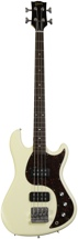 Gibson EB Bass (Cream Vintage Gloss)