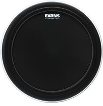 Evans Onyx Series Bass Drum Head (20