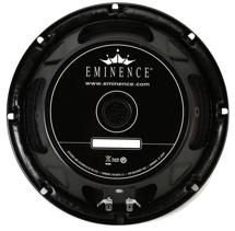 Eminence Beta-8A Replacement PA Speaker (8