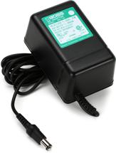 Roland BRA-120 Power Supply