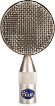 Blue Microphones Bottle Cap (B1)
