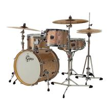 Gretsch Drums Catalina Club Jazz (Copper sparkle   )