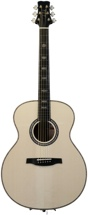 PRS Collection Series III Grand Acoustic (III A)