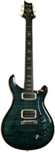 PRS Collection Series V Signature (Brazillian Rosewood, V E)