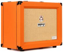 Orange Crush CR60C - 60W 1x12