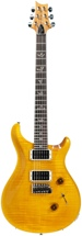 PRS Custom 24 (Santana Yellow)