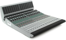 Avid ICON D-Command ES Fader Pack