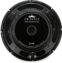 Eminence Delta-10A Replacement PA Speaker (10