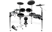 Alesis DM10 X Kit