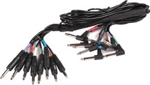 Alesis DM5 Cable Kit
